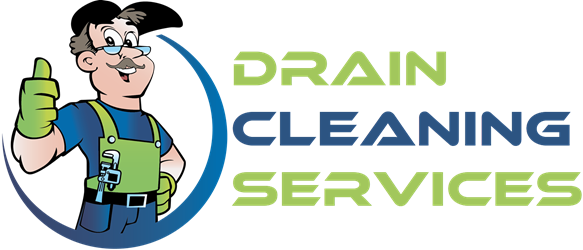 Drain Cleaning Services Chorley, Lancs